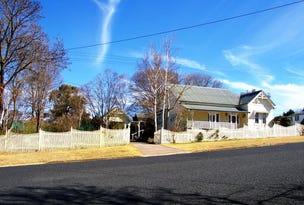4 Park Street, Uralla, NSW 2358