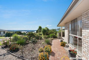 10 Curlew Court, Maleny, Qld 4552