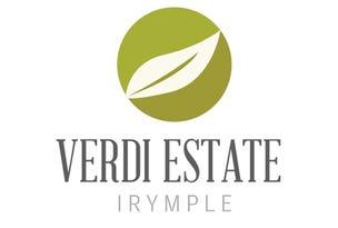 609- 623 Koorlong Avenue (Verdi Estate), Irymple, Vic 3498