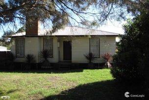 52 Service Road, Moe, Vic 3825