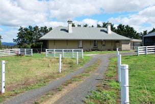 298 Lower Jack River Road, Jack River, Vic 3971