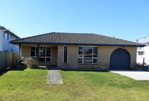 1/87 Crane Street, Ballina, NSW 2478
