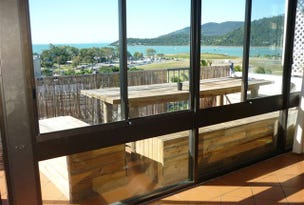 Suite 34 / 5 Golden Orchid Drive, Airlie Beach, Qld 4802