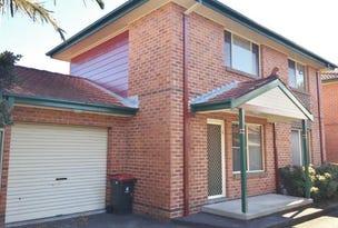 2/2 Jefferson Street, Adamstown, NSW 2289