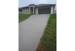 35 Higgins Lane, Tamworth, NSW 2340