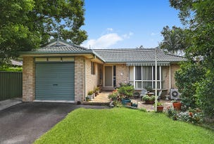 210A Brisbane Water Drive, Point Clare, NSW 2250