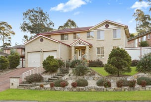 75 Bottlebrush Dr, Glenning Valley, NSW 2261