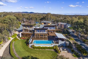 132 Goolabri Drive, Sutton, NSW 2620