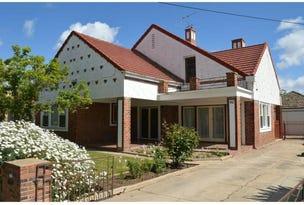 50 Tone Road, Wangaratta, Vic 3677