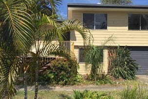 8 Carnation Street, Waterford West, Qld 4133