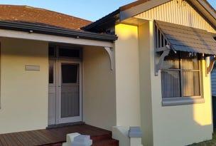 104 Mitchell Street, Stockton, NSW 2295