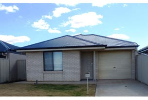 1145 Stebonheath Road, Munno Para West, SA 5115