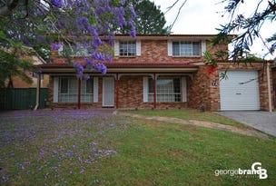 14 Fox Close, Kariong, NSW 2250
