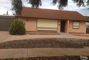 20 MCRITCHIE CRS, Whyalla Stuart, SA 5608