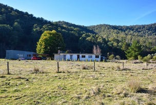 5397 Great Alpine Road, Ovens, Vic 3738