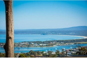 5 Curlew Close, Merimbula, NSW 2548