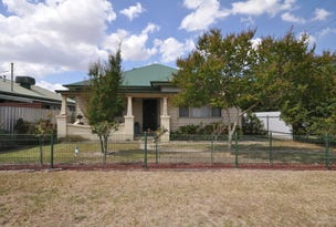 1030 Corella Street, North Albury, NSW 2640