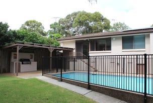 4 Anson Place, Castle Hill, NSW 2154