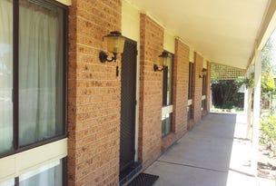 20 Avon Place, St Clair, NSW 2330
