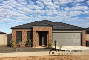 5 Villa Court, Cobram, Vic 3644