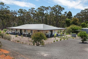 27 Lovejoy Lne, Beaufort, Vic 3373