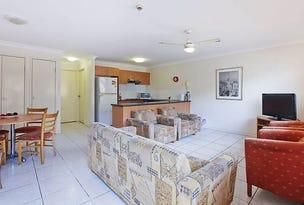 13 Tonga Place, Parkwood, Qld 4214