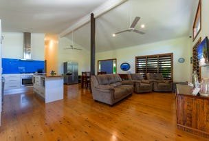 10 Roy Close, Wonga Beach, Qld 4873