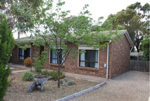 89 Waterport Road, Port Elliot, SA 5212