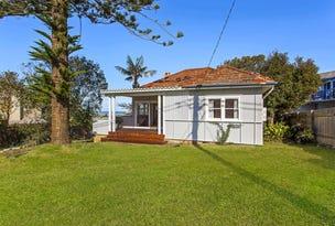 4 Prince Street, Wamberal, NSW 2260