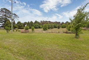 Lot 3, Dp 758263, Collector, NSW 2581