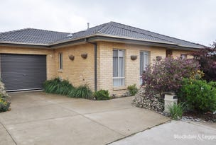 Unit 15/13 Vista Court, Gembrook, Vic 3783