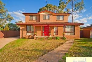 16 Aldan Place, St Clair, NSW 2759