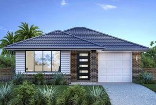 72A SUSSEX STREET, Copmanhurst, NSW 2460