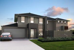 Lot 7052 Raewyn Crescent, Schofields, NSW 2762