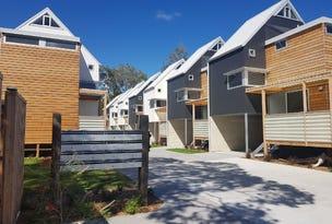 5/38 Pacific Street, Crescent Head, NSW 2440