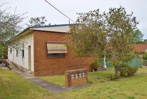 3/64 Dickinson Street, Charlestown, NSW 2290