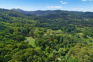 Lot 1, 103 Dixons Road, Burringbar, NSW 2483