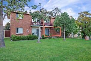 1/16 Tennyson Street, Metford, NSW 2323