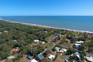 9 Sandpiper Grove, Moore Park Beach, Qld 4670