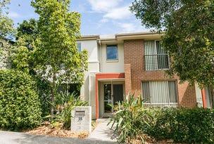 35 Lakewood Boulevard, Flinders, NSW 2529
