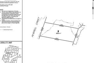 Lot 8, 2-10 Argule Street, Hillcrest, Qld 4118