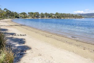 3 Lots Flakemores Road, Eggs And Bacon Bay, Tas 7112