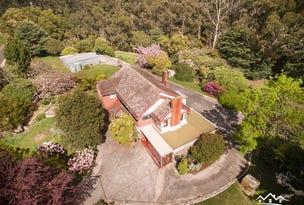 350 Minna Road, Stowport, Tas 7321