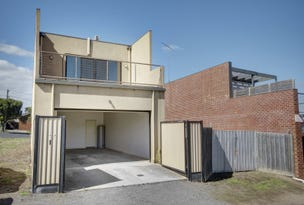 39A Centaurus Avenue, Clifton Springs, Vic 3222
