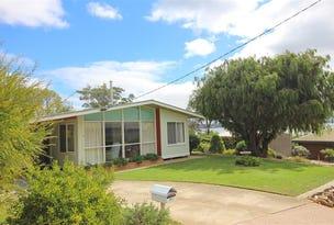 1 Gilman Street, Port Lincoln, SA 5606