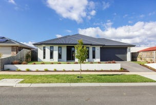 11 BILLABONG Avenue, Sale, Vic 3850