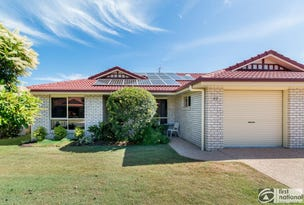 83/210 Bestmann Road, Sandstone Point, Qld 4511