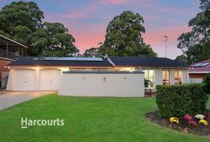 30 Glanmire Road, Baulkham Hills, NSW 2153