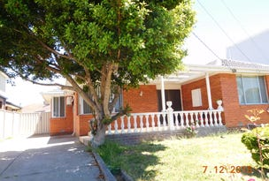 2 Vivien Street, Dandenong South, Vic 3175
