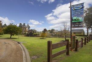 625-631 Stephenson's Road, Tambo Upper, Vic 3885